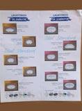 Assistência Técnica Ideal Standard - 5