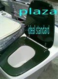 Bacia Ideal Standard - 6
