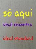 Fábrica Da Ideal Standard - 5