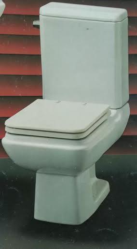 Bacia de banheiro  Produtos Fora de Linha -> Pia Banheiro Bacia
